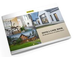 honka_look_book_residential_cover