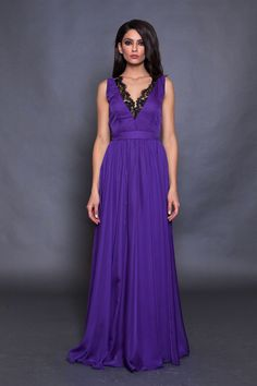 eee3cce18502 9 Best Bordo dress brides made images