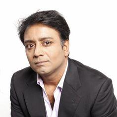 Zia Haider  Rahman