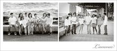 large family photo ideas | Large+family+pictures+poses+ideas