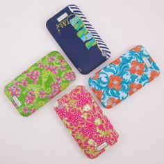 cutest iphone cases!
