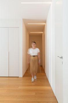 Tulle, Ballet Skirt, Skirts, Design, Fashion, Moda, La Mode, Tutu, Skirt