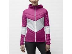 Nike Cyclone Women's Running Jacket - $135.00