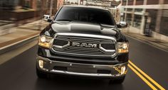 New Model 2018 Dodge RAM 1500 Concept Diesel will reportedly get a host of improvements, including more expressive styling, New Engines, Specs, Price and Release Date 2017 Dodge Ram 2500, Dodge Ram 2500 Diesel, 2017 Ram 1500, 2018 Ram, 2018 Dodge, Lowered Trucks, Ram Trucks, Dodge Trucks, Pickup Trucks