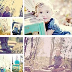 Alissa Saylor Photography l vintage inspired lifestyle and fine art photography » page 14