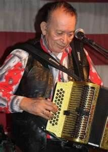 i GREW UP ON FLACO JIMENEZ MUSIC.  THIS IS A MAN THAT PLAYS WITH SO MUCH FEEL TO HIS MUSIC A TREASURE FROM SAN ANTONIO TEXAS.  WE ARE BLESSED TO STILL HAVE FLACO AROUND AND IS STILL PERFORMING.  GOD BLESS YOU MY BROTHER FLACO IN THE NAME OF JESUS CHRIST...