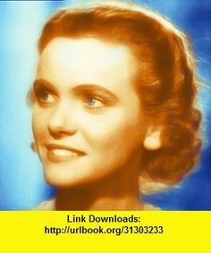 Young and Innocent - Films4Phones, iphone, ipad, ipod touch, itouch, itunes, appstore, torrent, downloads, rapidshare, megaupload, fileserve