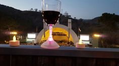 The Hollywood Bowl, Red Wine, Alcoholic Drinks, Coffee Maker, Glass, Liquor Drinks, Alcoholic Beverages, Coffee Percolator, Drinkware