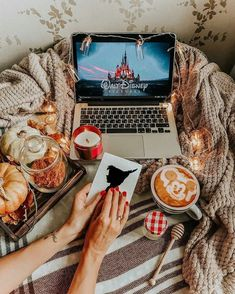 ❤ - The Effective Pictures We Offer You About cozy night aesthetic A qu - Autumn Aesthetic, Christmas Aesthetic, Night Aesthetic, Fall Halloween, Happy Halloween, Halloween Cookies, Halloween Halloween, Halloween Costumes, Autumn Cozy