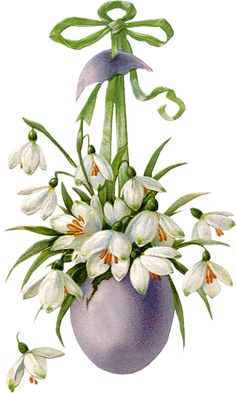 More Ideas for your Easter Projects Easter Art, Easter Crafts, Easter Paintings, Marjolein Bastin, Easter Projects, Decoupage Vintage, Spring Art, Easter Celebration, Easter Holidays