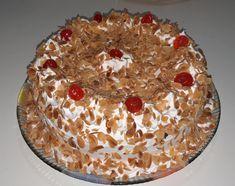 Cookbook Recipes, Cooking Recipes, Pie, Desserts, Food, Torte, Tailgate Desserts, Cake, Deserts
