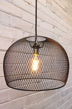 Black Basket Pendant Light - All For Decoration Ceiling Fixtures, Ceiling Lights, Black Basket, Kitchen Benches, Ceiling Rose, Australia Living, Wire Baskets, Trends, Decoration