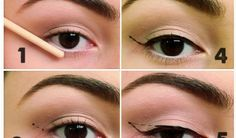 New-Year's-Eve-Makeup-Tips-and-Tricks2
