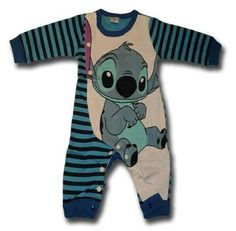 I really don't like character on my kids clothes but this I like.