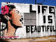 �� #life #lifequotes #mylife #music #quotes #quotestoliveby #quotesaboutlife #myjourney #musician #singer #singersongwriter #artist #art #streetart #painting #wallpainting #awesome #love #loveit #goodquotes #billieholiday #artistsoninstagram #artistic #artistlife #walls #drawings #beautiful #ny #nystreetart #myhometown http://quotags.net/ipost/1645128514868317477/?code=BbUq6sCl40l