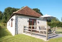 2 bed Cottage in Apple Tree Cottage, CT4