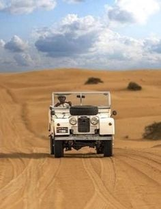found by m kennedy Defender 90, Land Rover Defender, Range Rover Off Road, Land Rover Serie 1, Suv 4x4, Best 4x4, Off Road Trailer, Off Road Adventure, True Grit
