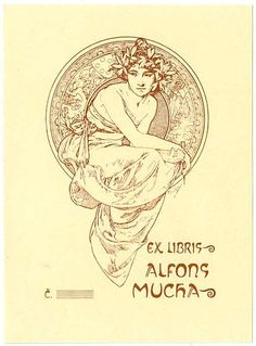 File:Alfons Mucha 1.jpg