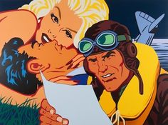 saw his work in London at Breitling - love it Cincinnati, OH Artist Kevin T. Vespa 125, Activist Art, Neo Pop, Dennis Hopper, Dear John, First Contact, Postmodernism, Wildlife Art, Breitling