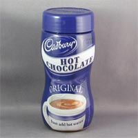 Cadbury Hot Chocolate Powder 250g (AVAILABLE EARLY NOVEMBER) Chocolate Powder, Hot Chocolate, Importance Of Food, November, Water Bottle, Candy, Snacks, Drinks, November Born