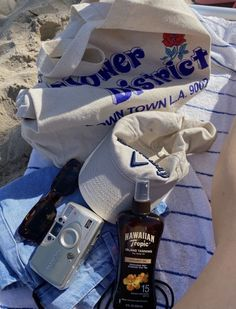 Summer Vibes, Summer Feeling, Beach Aesthetic, Summer Aesthetic, Flower Aesthetic, Travel Aesthetic, Blue Aesthetic, Summer Dream, Summer Baby