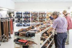 ostrich-leather-shop-Safari-Ostrich-Farm-Oudtshoorn-South-Africa