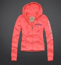 Costa Mesa Hoodie from Hollister Co. Shop more products from Hollister Co. Winter Outfits, Casual Outfits, Cute Outfits, Fashion Outfits, Women's Fashion, Swag Outfits, Fashion Ideas, Hollister Clothes, Hollister Hoodie