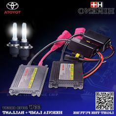 34.20$  Watch now - https://alitems.com/g/1e8d114494b01f4c715516525dc3e8/?i=5&ulp=https%3A%2F%2Fwww.aliexpress.com%2Fitem%2FSlim-Ballast-Car-light-source-Headlight-bulbs-lamp-Xenon-Hid-Kit-For-Toyota-REIZ-Crown-RAV4%2F32703642524.html - Slim Ballast Car light source Headlight bulbs lamp Xenon Hid Kit For Toyota REIZ Crown RAV4 Vios Corolla Prado PRIUS Alphard