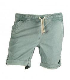 2005ced460 Pantalones vaqueros escalada Mujer. Comprar online - JeansTrack