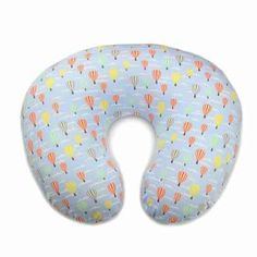 Top 10 Best Nursing Pillow and Positioner in 2020 Reviews - WE REVIEW Best Nursing Pillow, Pillow Lounger, Breastfeeding Pillow, Miracle Baby, Cute Pillows, Bottle Feeding, Bandana Bib, Tummy Time, Shape Design
