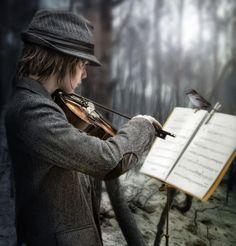 Concert by Salvador Sabater