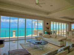 Case al mare - Soggiono ai Caraibi