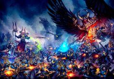 Warhammer-40000-фэндомы-Magnus-The-Red-Primarchs-3512577.jpeg (1940×1348)