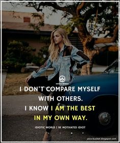 30 Attitude Inspirational Quotes About Life. 30 attitude inspiring quotes about life. You are perfect as you are. An attitude that relates to life. Quotes About Attitude, Positive Attitude Quotes, Attitude Quotes For Girls, Girl Attitude, Inspiring Quotes About Life, Quotes Inspirational, Good Quotes For Girls, Motivational Quotes In Hindi, Positive Life