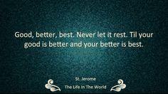 Motivational Quotes : Part 2