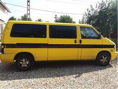 Transport persoane, colete Begia Transportation, Van, Vehicles, Shearling Vest, Vans, Car, Vehicle, Tools