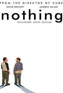 nothing movie - Google 検索