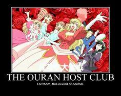 36 ideas funny anime scenes host club for 2019 Colégio Ouran Host Club, Ouran Highschool Host Club, Host Club Anime, High School Host Club, All Anime, Anime Love, Manga Anime, Otaku, School Clubs