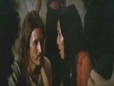 ▶ Jesus Christ Superstar (1973) - Everything's Alright - YouTube