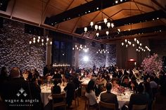 blue hill at stone barns wedding - Google Search