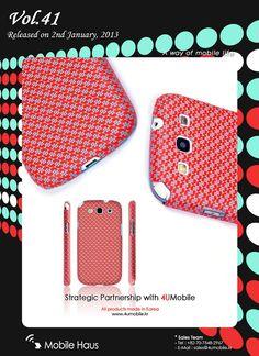 ★ 적용기종 : iPhone4S / Galaxy Note / GalaxyS3  ★ 공식홈페이지 : www.mobilehaus.kr  ★ 공식페이스북 : www.facebook.com/mobilehauskr  ★ 판매처(네이버샵N) : http://shop.naver.com/mobilehaus