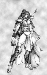 39 Best Diablo images in 2017   Diablo, Art, Diablo ii