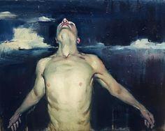 LIEPKE, Malcolm  Floathing