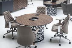 Atlas Outdoor Tables, Outdoor Decor, Outdoor Furniture, Home Decor, Decoration Home, Room Decor, Interior Decorating, Outdoor Furniture Sets