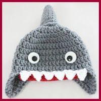 Diversidades: patrones gratis de crochet, amigurumi y manualidades: GORROS Y SOMBREROS A CROCHET