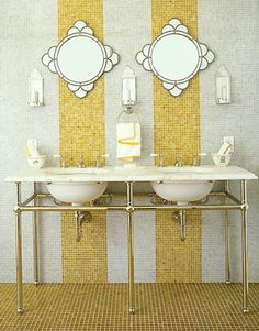 Unique wallpapers on pinterest wallpapers wallpaper for Cool bathroom wallpaper