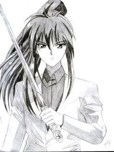 tokiya mikagami by lyllvelt