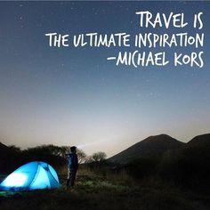 regram @travel.quotes #wanderlust #travelquotes  Via @decoywallet #travel #travelgram #traveler #traveling #travelingram