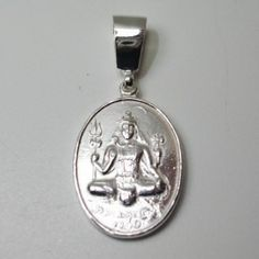 Colgante dioses hindus