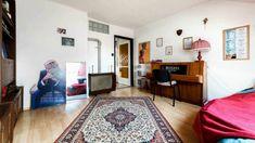 EGER, Károlyvárosban lakás eladó 32,5M Gallery Wall, Rugs, Home Decor, Farmhouse Rugs, Decoration Home, Room Decor, Home Interior Design, Rug, Home Decoration